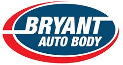 Bryant Auto body
